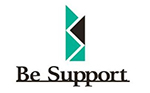 パチンコの求人のサイトロゴ