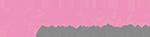 保育求人ラボのサイトロゴ
