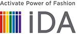 iDAのサイトロゴ
