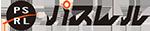 パスレルジョブのサイトロゴ