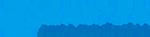 歯科求人ラボ関西のサイトロゴ