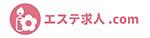 エステ求人.COM